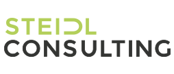 Steidl Consulting